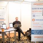 GPeC E-Commerce Expo Mai 2017_6