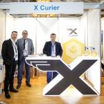 GPeC E-Commerce Expo Mai 2017_8