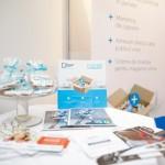 GPeC E-Commerce Expo Mai 2017_9