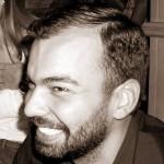 Razvan Acsente OLX