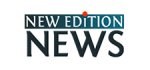 new-edition-news