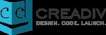 Creadiv_web