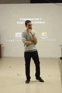 curs-e-commerce-andrei-radu