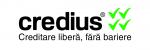 Credius credite online integrare