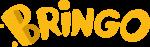 logo bringo shopping online