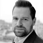 Andrei Canda iSense Solutions prezinta studiul de piata E-Commerce GPeC & iSense