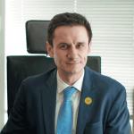 Sorin Nistor DHL