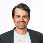 Marcus Tandler SEO Expert speaker GPeC SUMMIT
