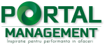 portal management business afaceri