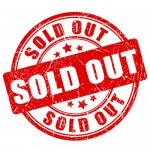 GPeC SUMMIT Masterclass Google Ads Brad Gedes Sold Out