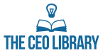 The CEO Library_logo1