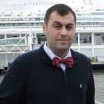 Dragoș Mănac speaker la GPeC SUMMIT 12-13 noiembrie Bucuresti - Conferinta premium de E-Comerce si Marketing Online