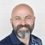 Sergiu Neguț speaker la GPeC SUMMIT 12-13 noiembrie Bucuresti - Conferinta premium de E-Comerce si Marketing Online