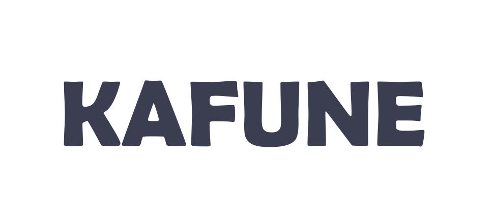 Kafune - Cafeaua Oficiala GPeC
