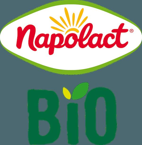 Napolact_BIO_v2