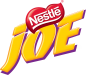 napolitanele joe nestle