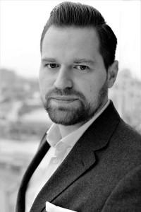 Andrei Canda iSense Solutions Studiu de PIata E-Commerce GPeC 2019