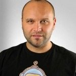 Cosmin Daraban GoMag speaker GPeC SUMMIT - Conferinta E-Commerce si Marketing Online Premium