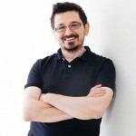 Dorin Boerescu CEO 2Performant speaker la GPeC SUMMIT - Cel mai important eveniment de E-Commerce si Marketing Online