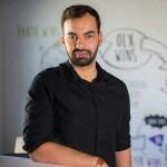 Razvan Acsente Speaker GPeC SUMMIT