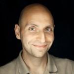 Vitaly Friedman, Smashing Magazine speaks at GPeC SUMMIT Bucharest Romania - E-commerce & Digital Marketing Conference