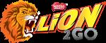 lion_2go_logo