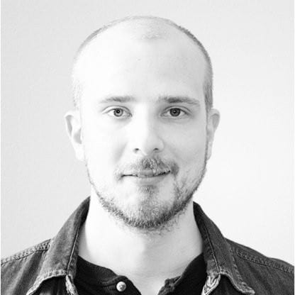 Simo Ahava - Masterclass 3 ore Google Tag Manager pentru Avansati GPeC Immersion
