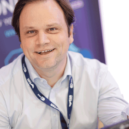 Bogdan Manolea Co-Founder TRUSTED.ro Scoala de E-Commerce si Marketing Online GPeC